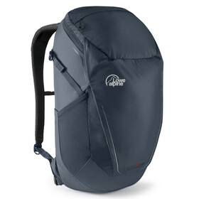 Lowe Alpine Link 22 Daypack, blue night